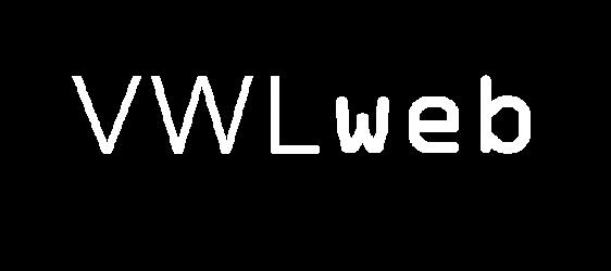 VWL-Web